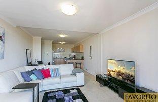 28/299 Lakemba Street, Wiley Park NSW 2195