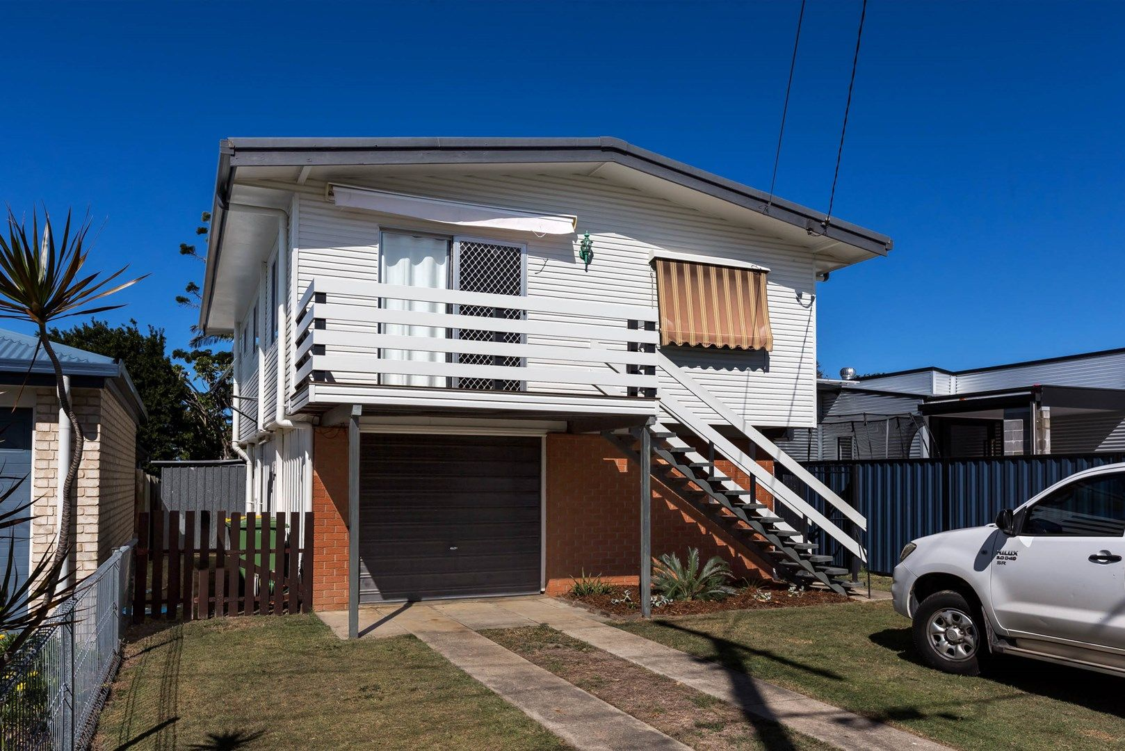 30 Turner Street, Scarborough QLD 4020, Image 0