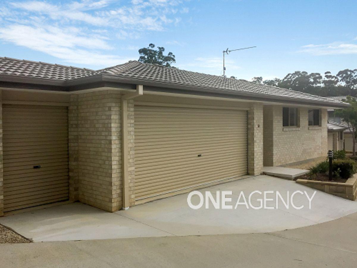 12/129 Cameron Street, Wauchope NSW 2446, Image 0