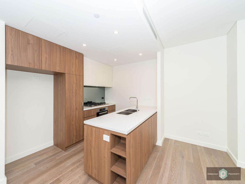 1003/36 Oxford Street, Epping NSW 2121, Image 2