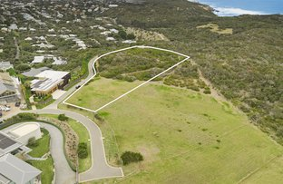 Picture of Lot 101 Wildcoast Road, Portsea VIC 3944