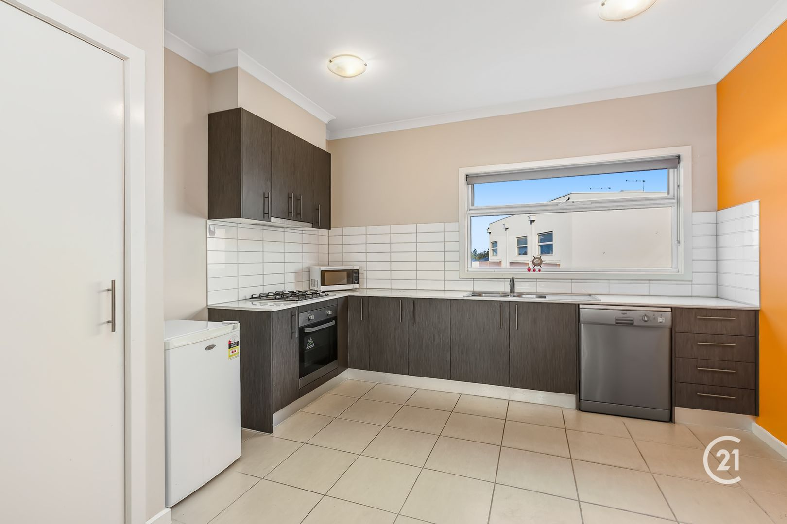 10 Honolulu Drive, Point Cook VIC 3030, Image 1