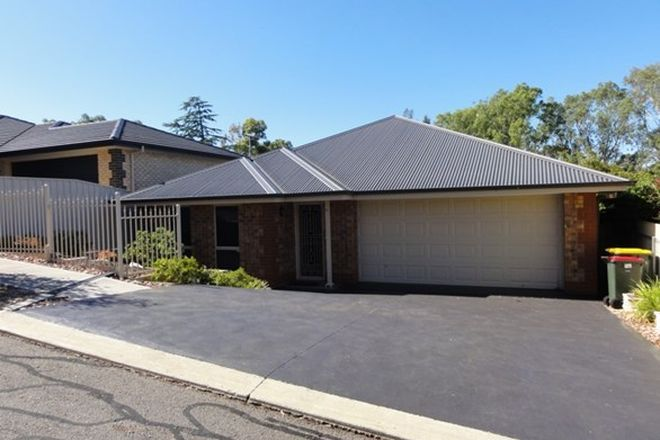 Picture of 2A Kemp Street, GAWLER EAST SA 5118
