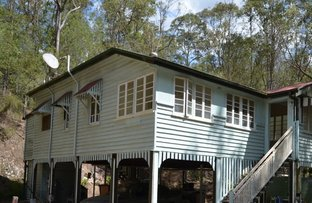 Picture of 2 Tucker Lane, Witheren QLD 4275