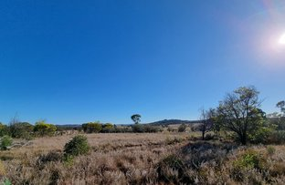 Picture of 143 Cadell Street, Emmaville NSW 2371
