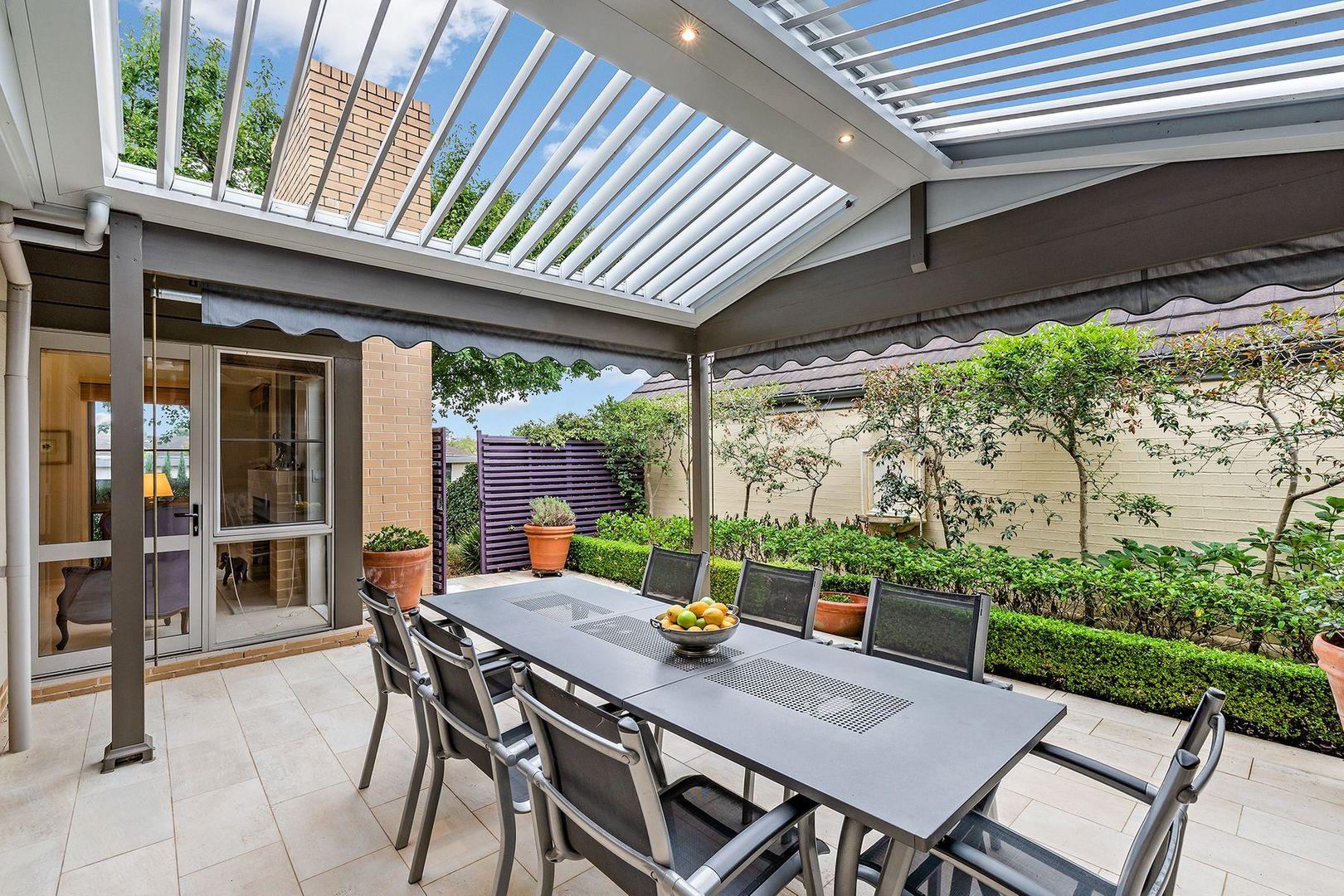 8 Stratton Place, Turramurra NSW 2074, Image 0