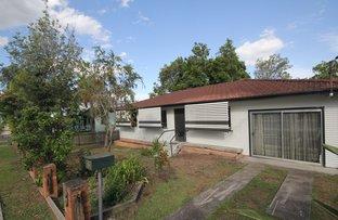 Picture of 6 Stuart Street, Goodna QLD 4300