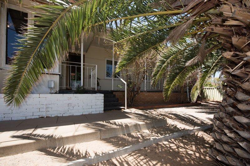 4 Albert Street, Geraldton WA 6530, Image 0