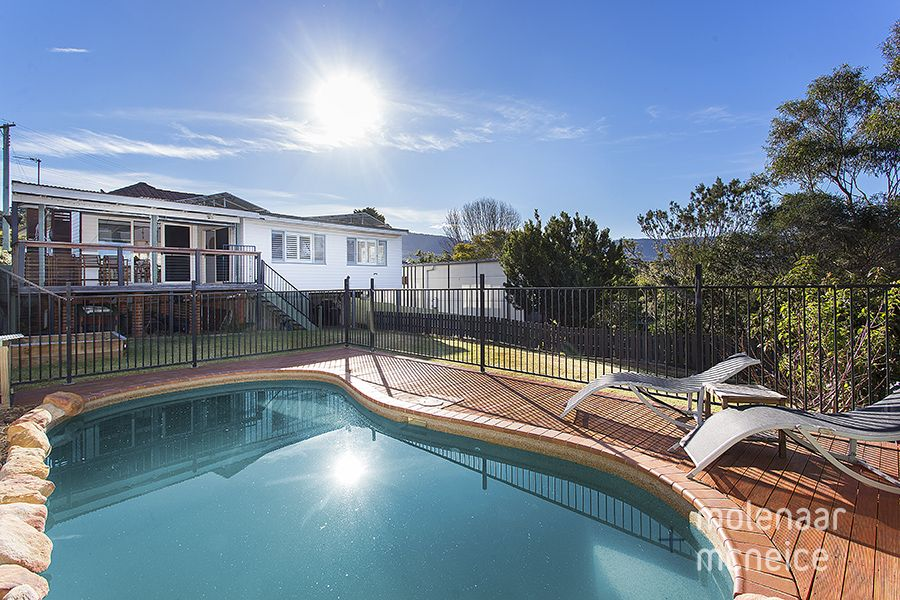 59 Franklin Avenue, Woonona NSW 2517, Image 0