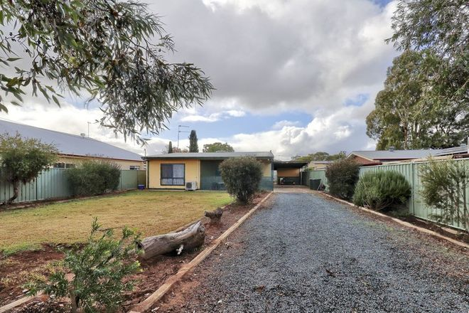 Picture of 225 Henry St, DENILIQUIN NSW 2710