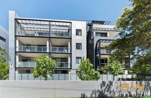 Picture of 26/35-39 Balmoral Street, Waitara NSW 2077