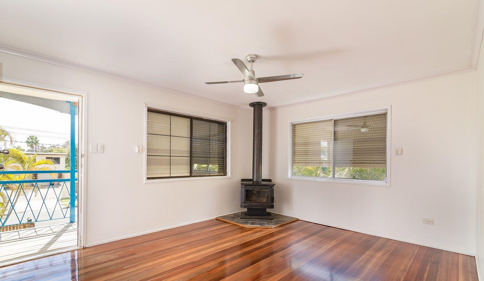 3 Hakea Street, Crestmead QLD 4132, Image 1