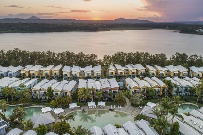 Picture of 40/3 Hilton Terrace, TEWANTIN QLD 4565