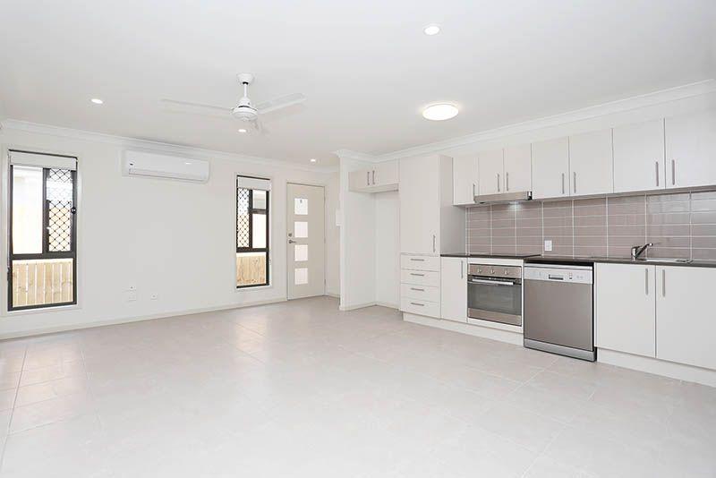 2/Lot 19 Chikameena Street, Logan Reserve QLD 4133, Image 1
