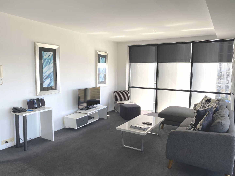 1131, Mantra Circle On Cavill 9 Ferny Avenue, Surfers Paradise QLD 4217, Image 1