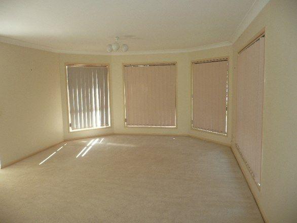 19 Takora Street, Middle Park QLD 4074, Image 1