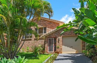 Picture of 4 Mariners Way, Port Macquarie NSW 2444