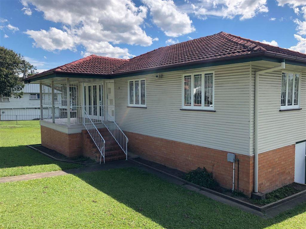 Chermside West QLD 4032, Image 0