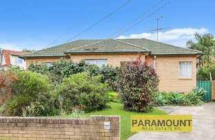 Picture of 9 CARINYA AVENUE, Beverly Hills NSW 2209