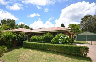 Picture of 9 Tulip Close, Bowral NSW 2576