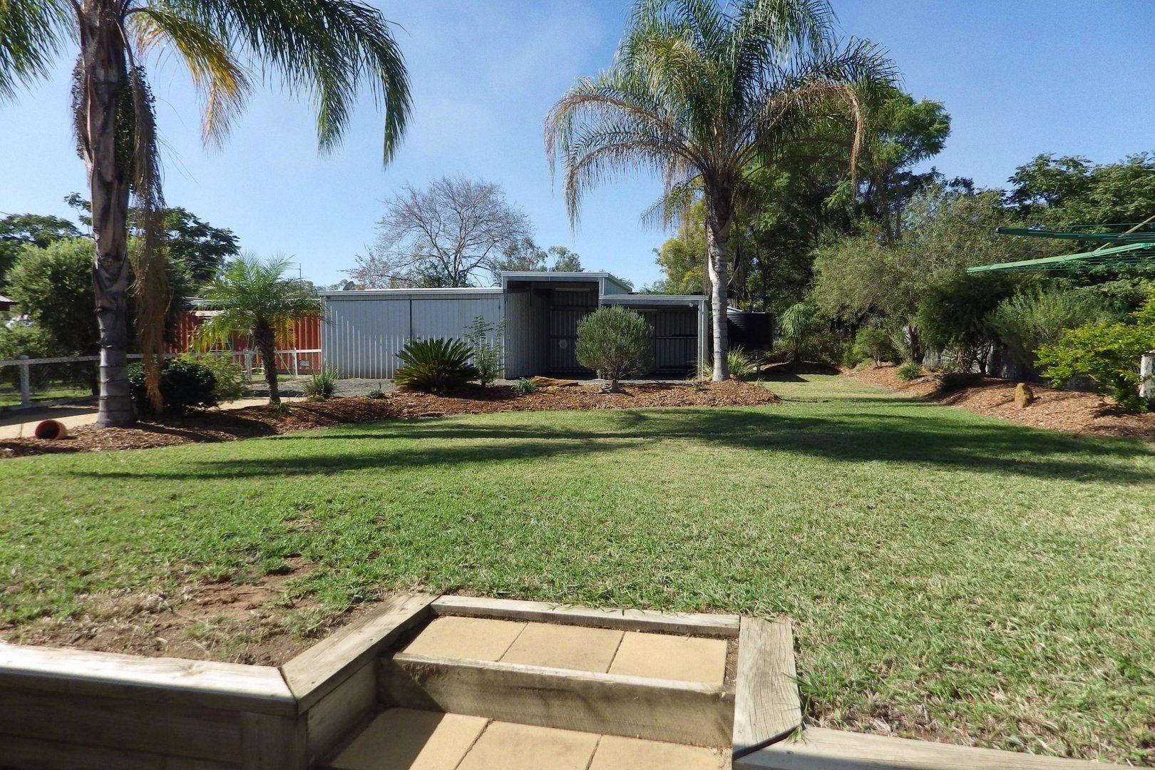 5 Annandale Street, Injune QLD 4454, Image 1