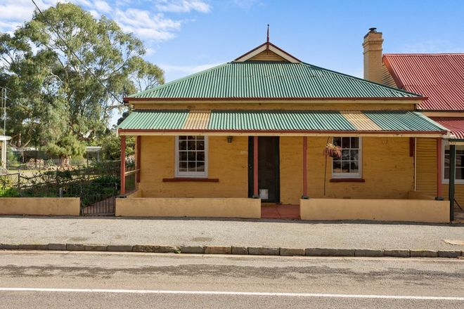 Picture of 4-6 Patterson Terrace, FARRELL FLAT SA 5416