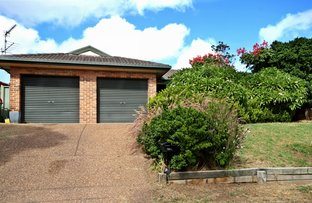 Picture of 9 Hakea Drive, Muswellbrook NSW 2333