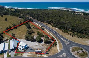 2-4 Condon Drive, East Ballina NSW 2478