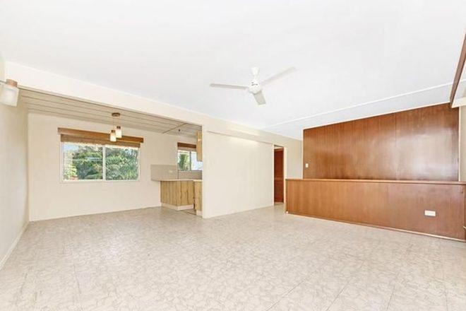 Picture of 25 Wackett Street, PALLARENDA QLD 4810