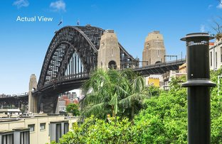 Picture of 86 Windmill Street, Millers Point NSW 2000