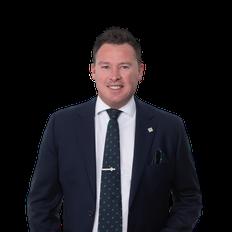 Matt Dewan, Sales representative