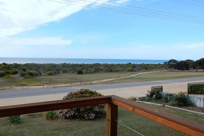Picture of 20 Tiddy Widdy Beach Road, TIDDY WIDDY BEACH SA 5571