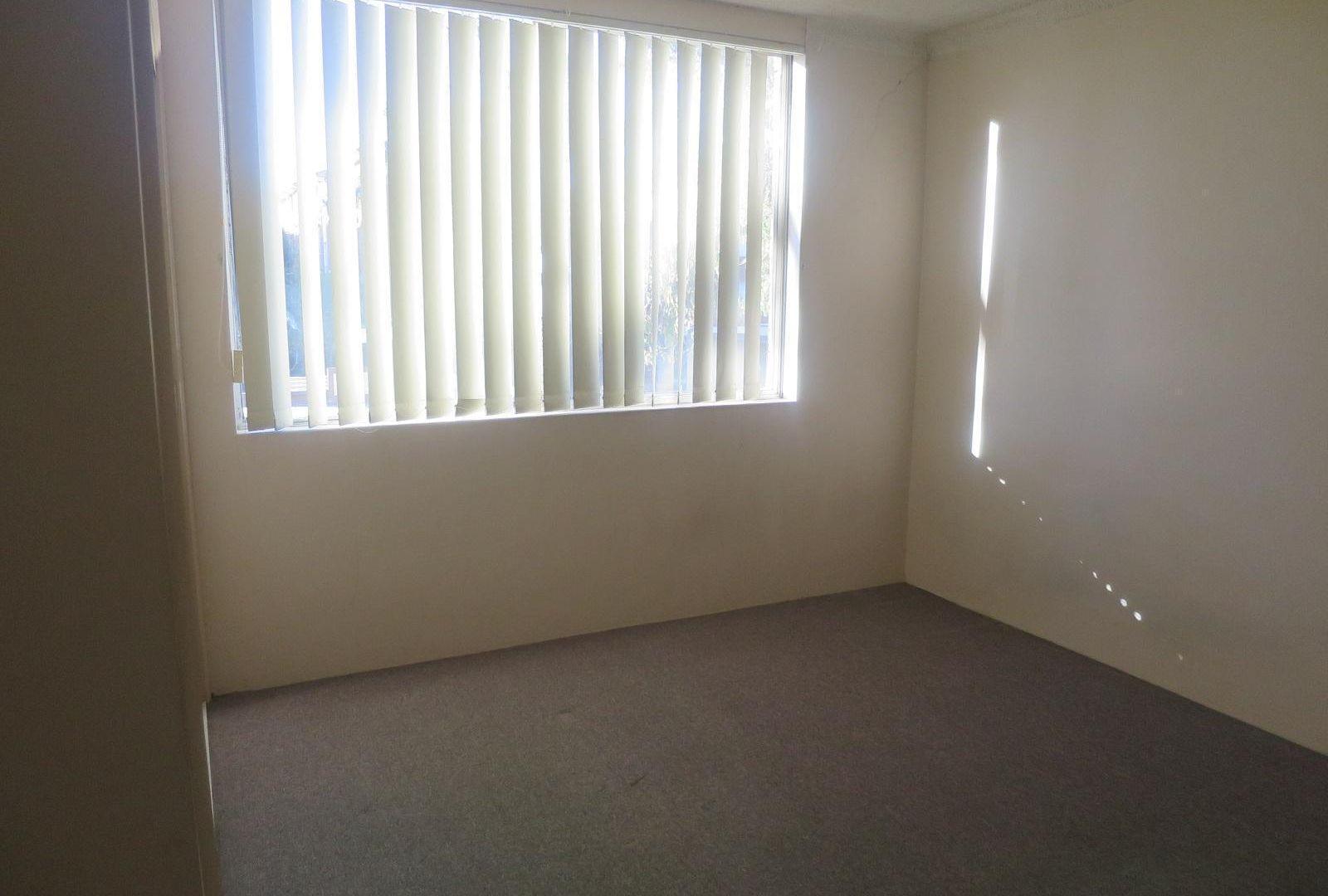 34/88 Hughes Street, Cabramatta NSW 2166, Image 2
