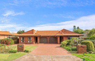 Picture of 7A Stubbs Place, Booragoon WA 6154