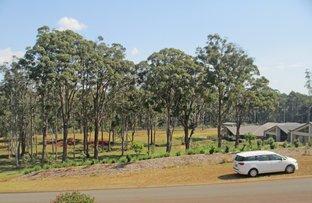 110 Greenmeadows Drive, Port Macquarie NSW 2444