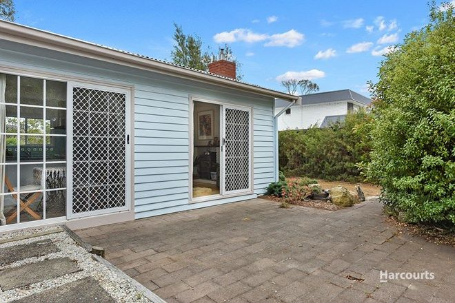 Picture of 115 Bayview Road, LAUDERDALE TAS 7021