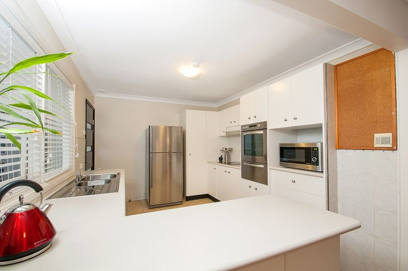 54 Greenwood Road, Kellyville NSW 2155, Image 2