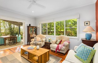 Picture of 72a Waterview  Street, Mona Vale NSW 2103