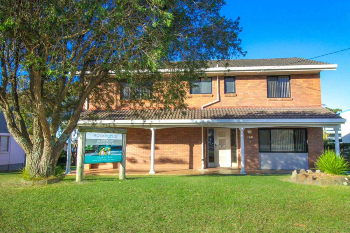 128 Matron Porter Drive, Narrawallee NSW 2539, Image 2