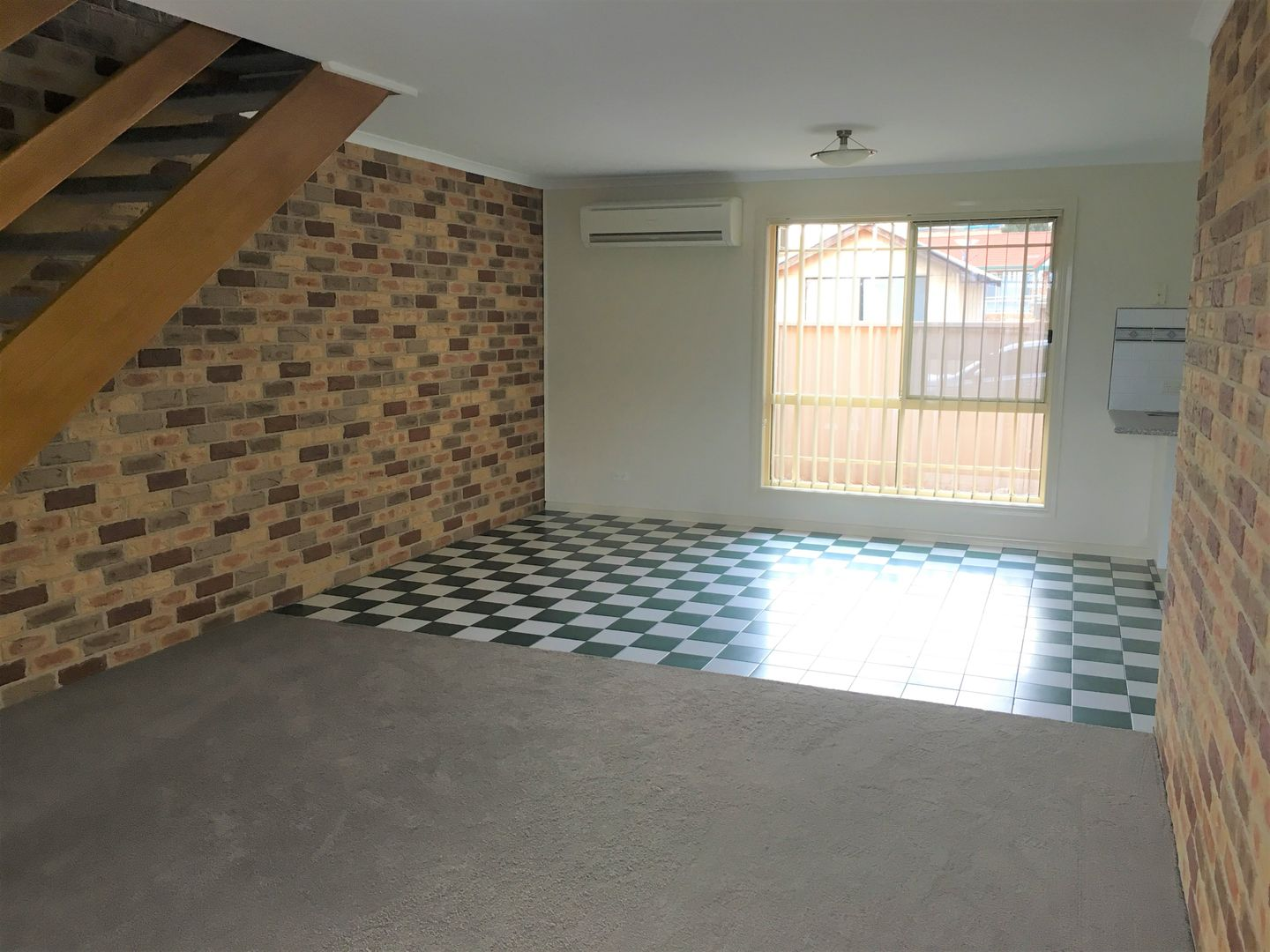 7/185 Yambil Street, Griffith NSW 2680, Image 2