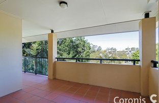 Picture of 4/18 Whitley Street, Mount Gravatt QLD 4122