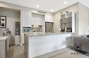 Picture of 14/18 Shinfield Avenue, St Ives NSW 2075
