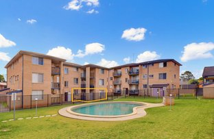 Picture of 26/5 Hoddle Avenue, Bradbury NSW 2560