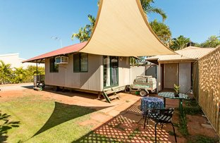 Picture of 31/122 Port Drive, Cable Beach WA 6726
