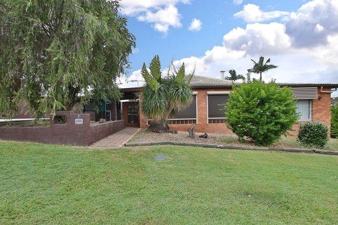 Picture of 5 Aldebaran Street, INALA QLD 4077