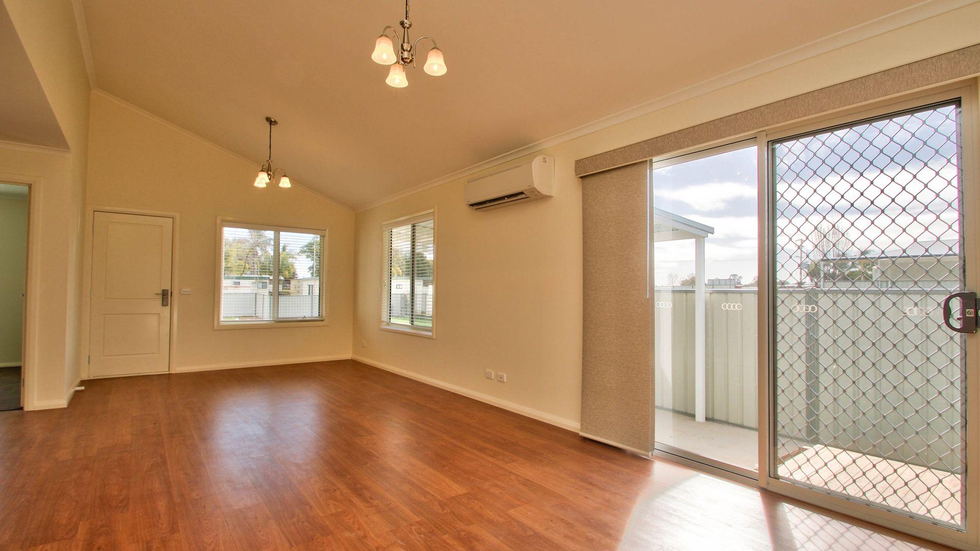 23/13-25 Banker Street, Barooga NSW 3644, Image 1