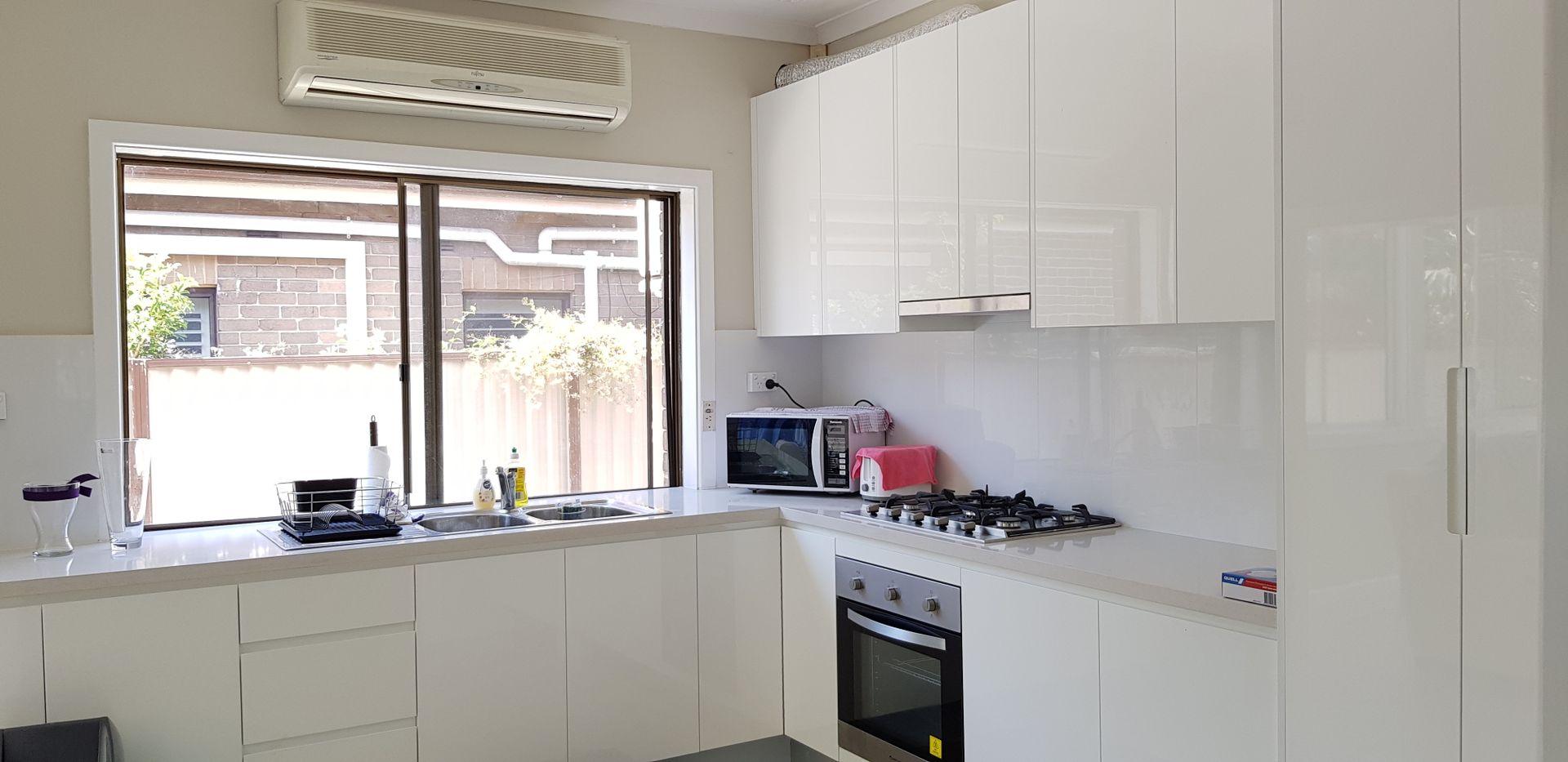 Room A/47 Carinya ave, Mascot NSW 2020, Image 1