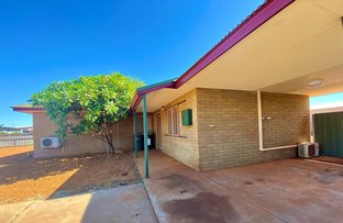 Picture of 1 Egret Crescent, South Hedland WA 6722