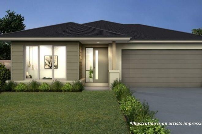 Picture of JOYNER QLD 4500