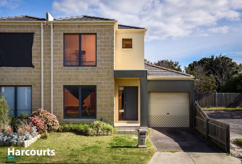 34 Launching Way, Carrum VIC 3197, Image 0
